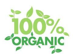 100 procent organisk cbd olja
