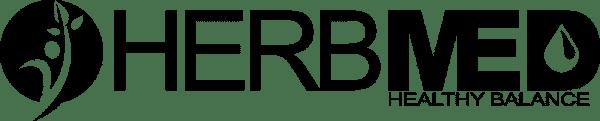 CBD olja Sverige Logo