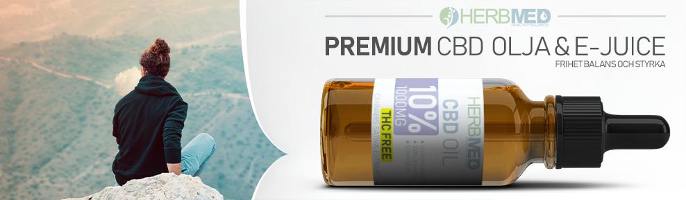 Banner-Premium-CBD