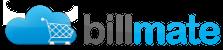 Betala på HerbMed med BillMate
