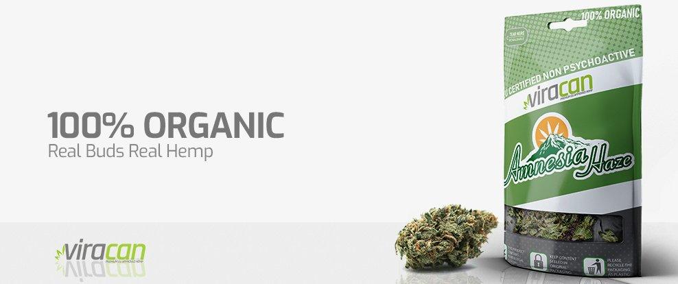 rå hampa sverige Laglig marijuana