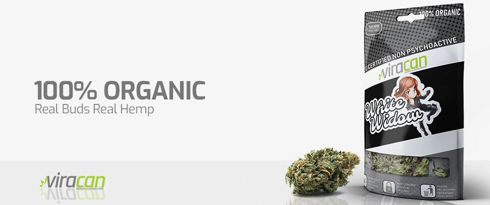 lagligt weed sverige herbmed white widow