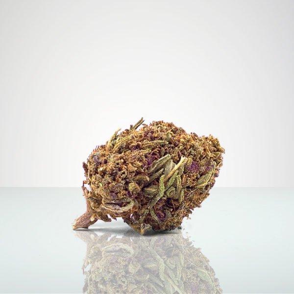 svensk marijuana laglig cbd