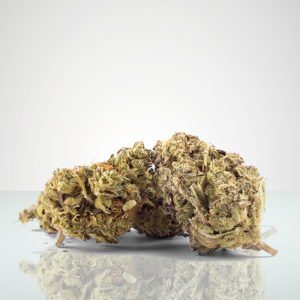 cbd buds viracan white widow sverige
