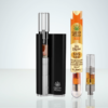 Green Mood Vave med Cartridge CBD startpaket på Herbmed.se