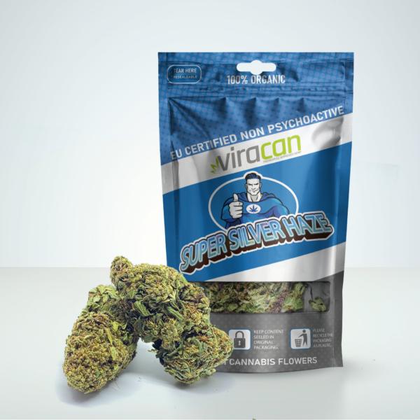 cbd-buds-orginal-super-silver-haze-cannabis-sverige-sweden