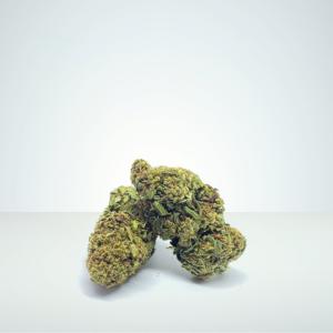 supersilverhaze-cbd-weed-cbd-buds-sverige-sweden-herbmed-viracan