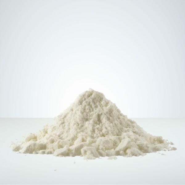 Viracan - CBD Crystals 99%