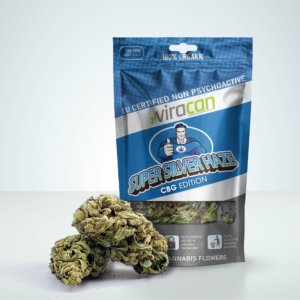 CBG-buds-super-silver-haze-cbg-weed-cannabis-sverige-lagligt-weed-laglig-cannabis