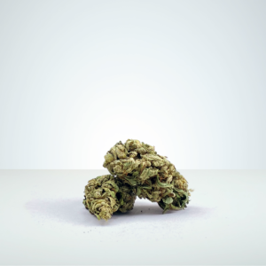 CBG-buds-super-silver-haze-cbg-weed-cannabis-sverige-lagligt-weed-laglig-cannabis-flowers