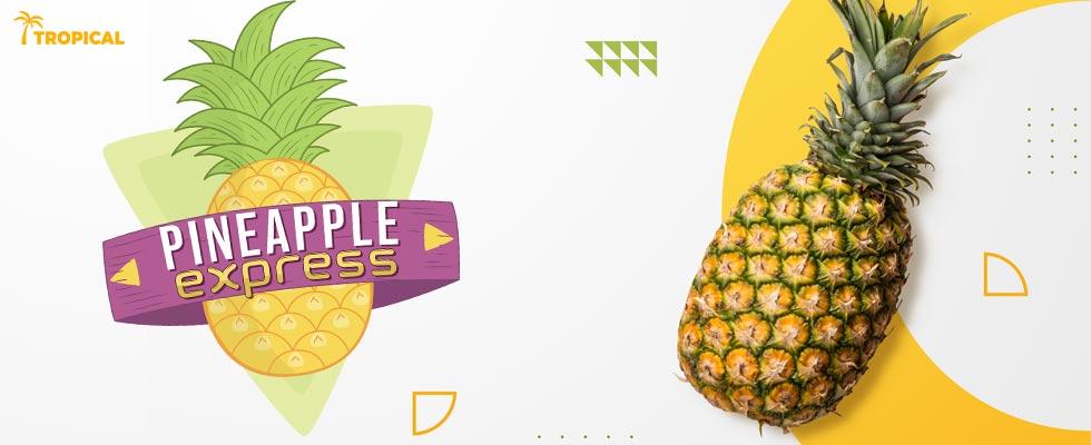 pineapple moonrock cbd