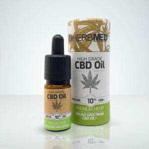 cbd-olja-hemp-seed-cannabis