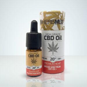 cbd-olja-hemp-seed cbd oil