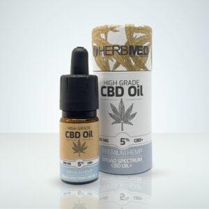 cbd-olja-hemp-seed-5