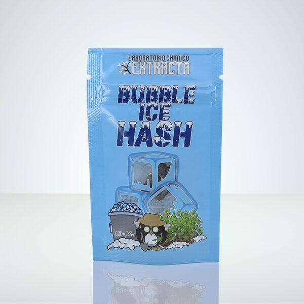 CBD Hash Herbmed