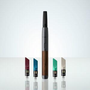 Craftsman-Bundle Vape pen