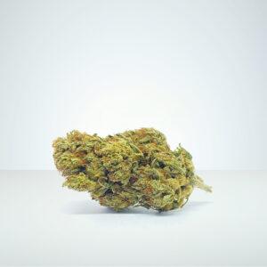 harleqion-haze-viracan-buds-herbmed-cbd-cannabis-hemp