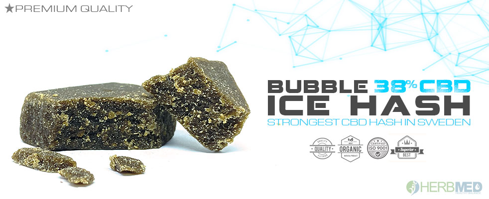 Productpage-Banner-ice-hash-1--Herbmed-982x400